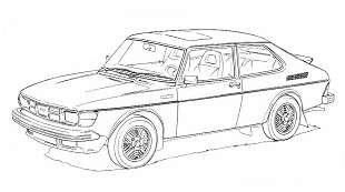Saab99 besides  also Linkek likewise Topplockspackning7 additionally T9078603 Need wiring diagram xt125 any1 help. on 1982 saab 900 turbo